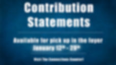 Contribution Statement 2020.jpg