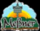 Logo_exportiert.PNG