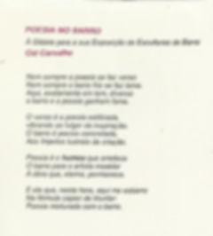 Poema de Cid Carvalho.jpg