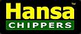 Hansa Tree Chipping Services