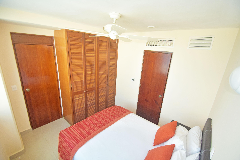 bedroom_four_c