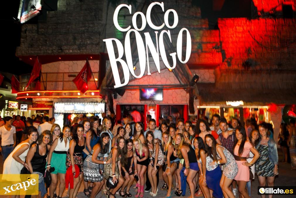 coco-bongo-11