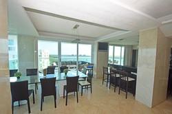 dining-room-10