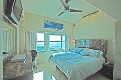 #2701 4Br-4.5Bth Yalmakan Resort 41