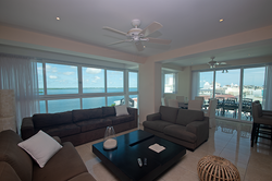 3703-living-room1-smaller