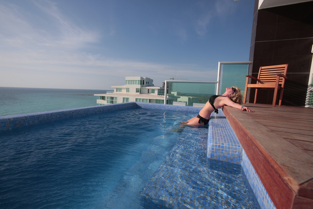 cancun-vacation-rental-with-private-pool