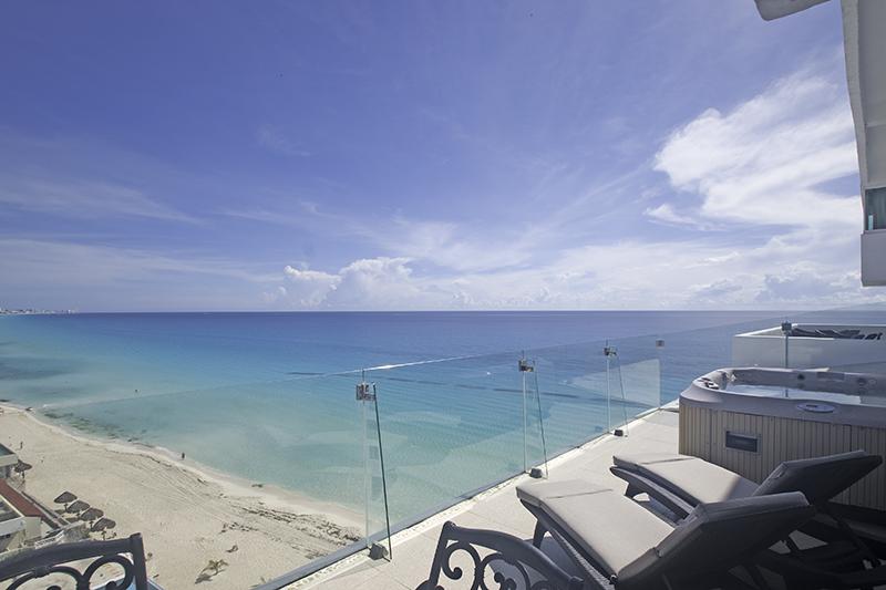 3703-terrace-1-smaller