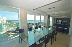 dining-and-kitchen-5