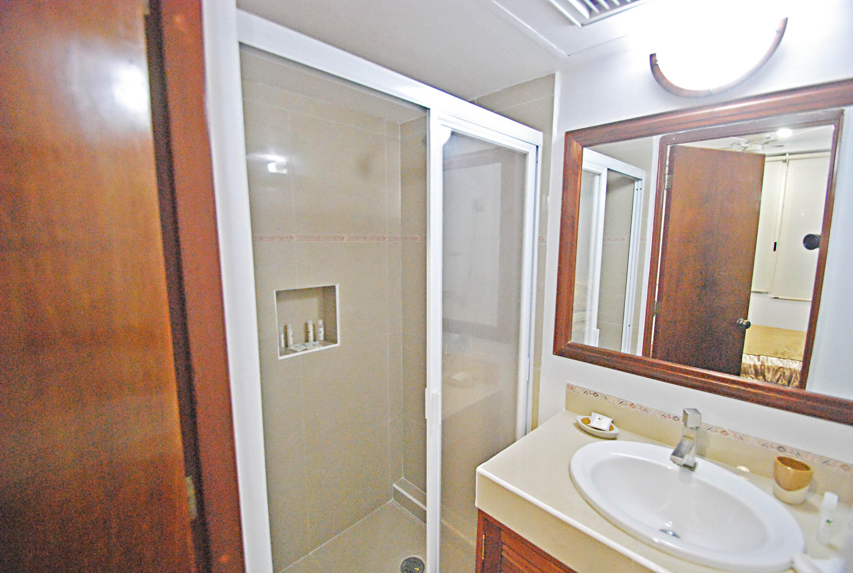#372 4Br3.5Bth Yalmakan Resort 24