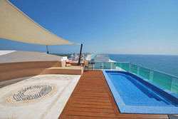 cancun-beachfront-condo-rental-2000
