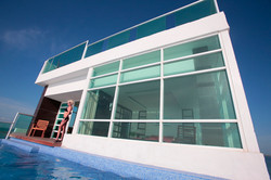 cancun-condo-rental-with-private-pool