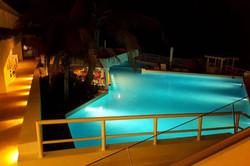 pool-three