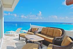 cancun-vacation-rental