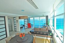 #2000 2Br-2.5Bth Yalmakan Resort 7