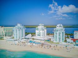 cancun-beachfront-condo-rentals