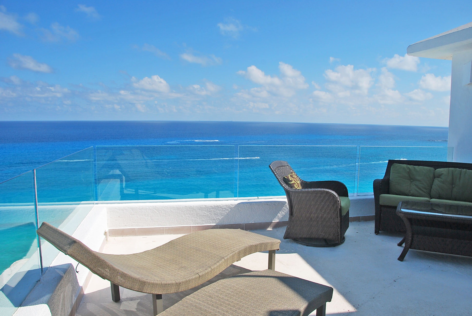 cancun-condo-rental-3000