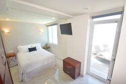 3704-bedroom4-1