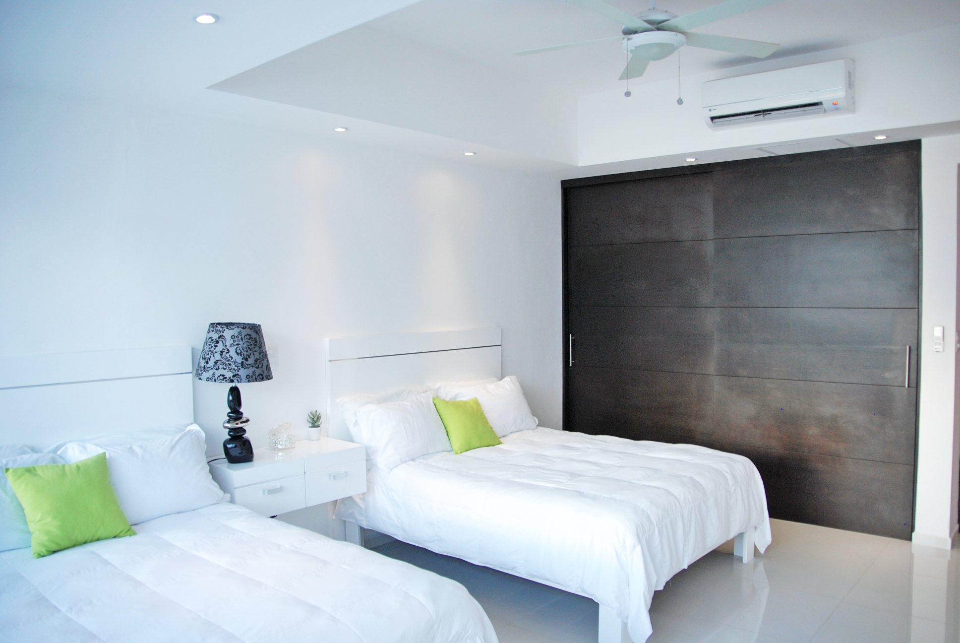 #2704 4Br-3.5Bth Yalmakan Resort 25