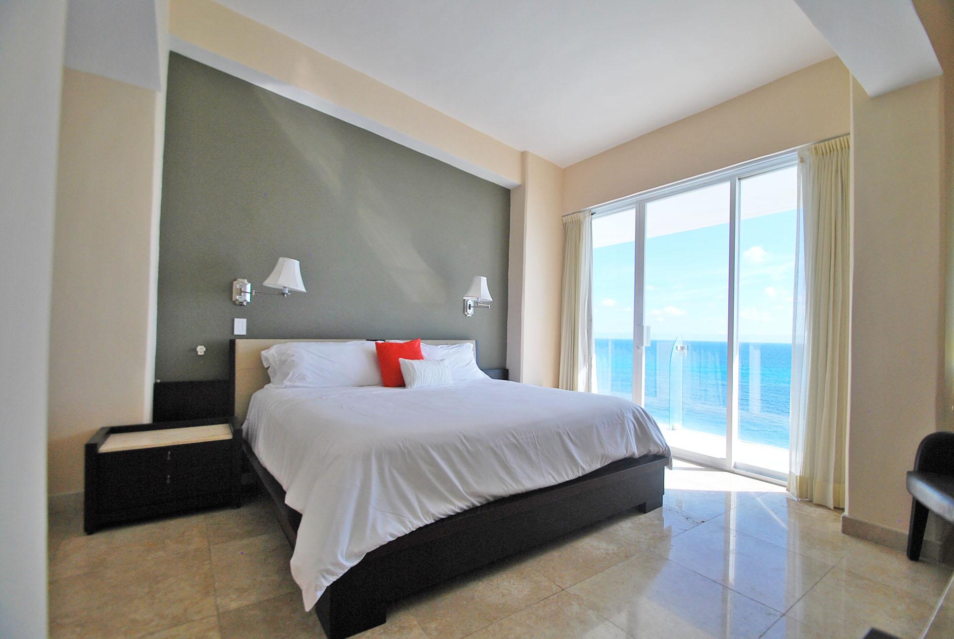 371 - Bedroom 2