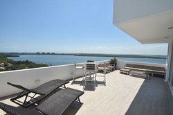 cancun-hotel-zone-vacation-rental