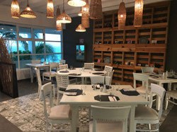 restaurant-two