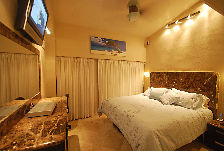 #2701 4Br-4.5Bth Yalmakan Resort 42