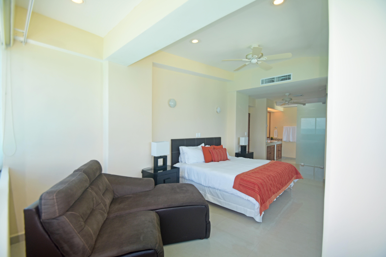 master_bedroom_c