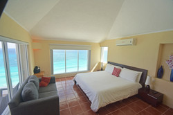 master_bedroom_three