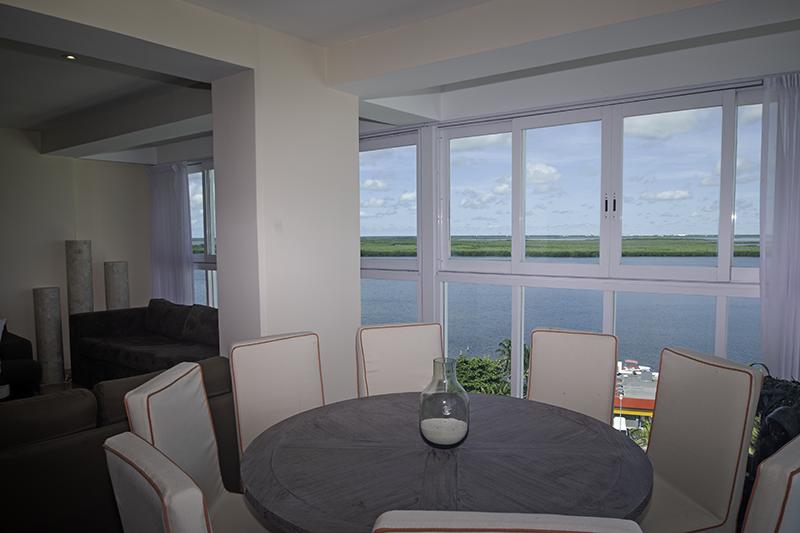 3703-diningroom-smaller