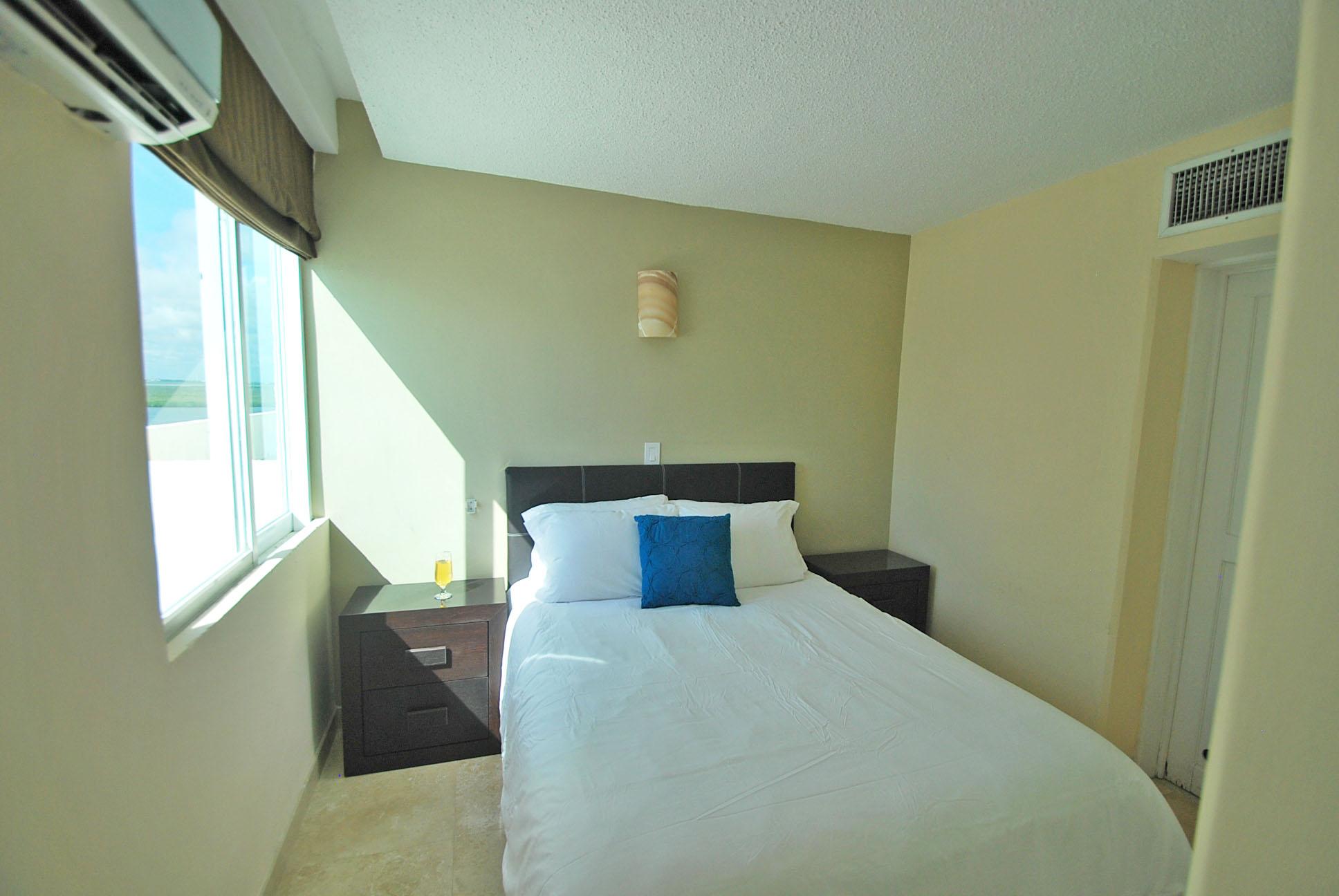 371 - Bedroom 4