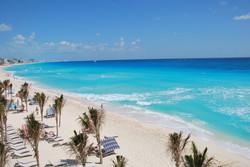 Oleo Cancun Playa 6