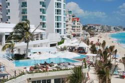 Oleo Cancun Playa 12