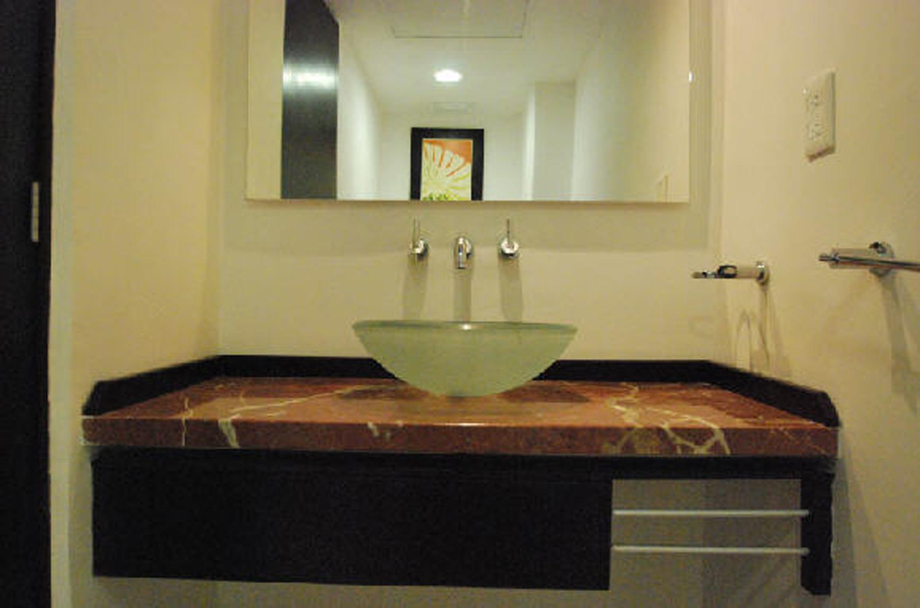 #3730 4Br3.5Bth Yalmakan Resort 10B