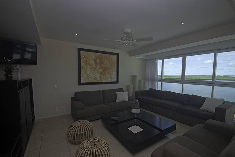 3703-living-room-2-smaller