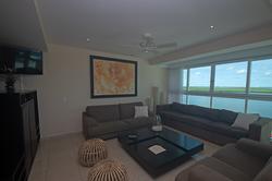 3703-living-room-2-smaller