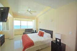 master_bedroom_e