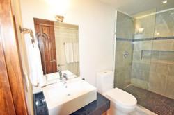 3704-Bathroom-4-DONE2