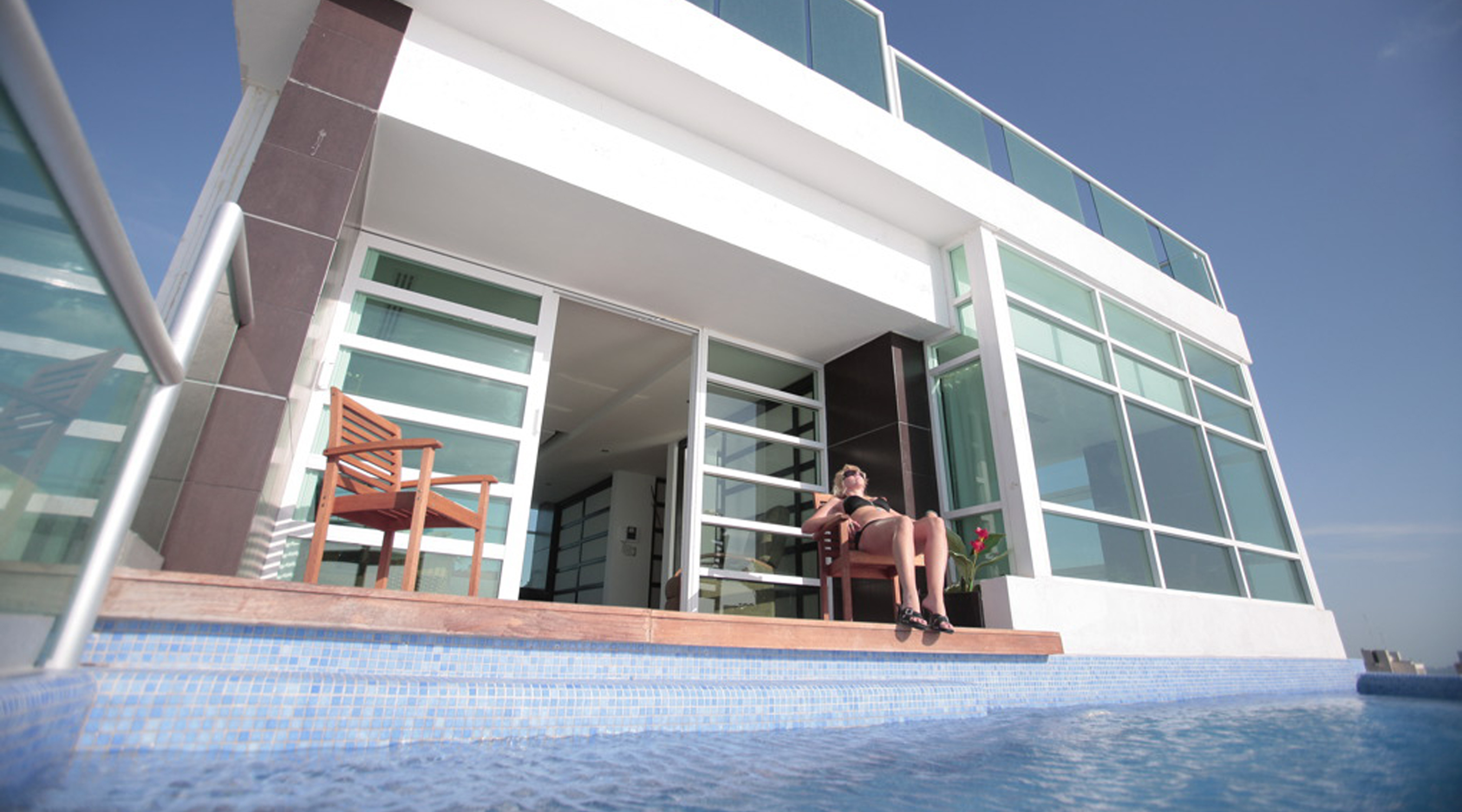 cancun-hotel-zone-ultimate-condo-rental