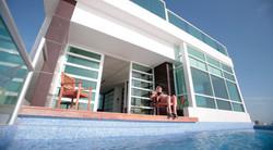cancun-hotel-zone-ultimate-condo-rental
