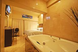 #2701 4Br-4.5Bth Yalmakan Resort 45
