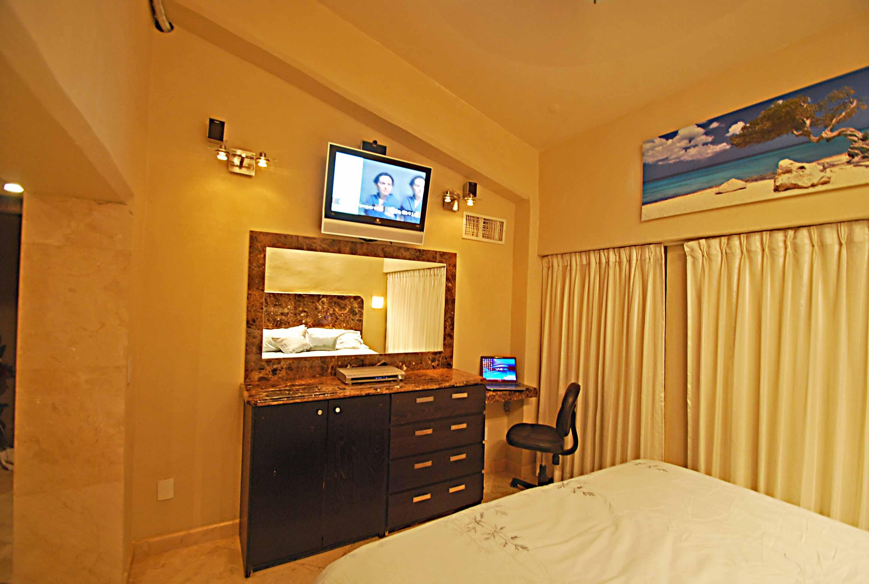 #2701 4Br-4.5Bth Yalmakan Resort 44