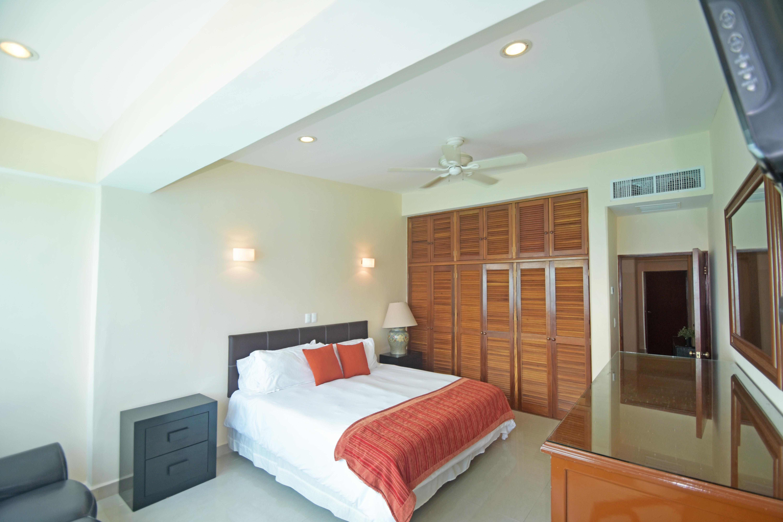 bedroom_two_d