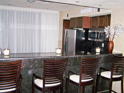 #2701 4Br-4.5Bth Yalmakan Resort 14