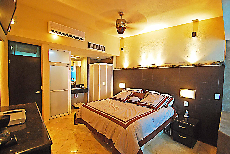 #2701 4Br-4.5Bth Yalmakan Resort 36