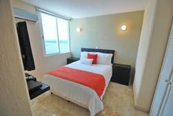 371 - Bedroom 3