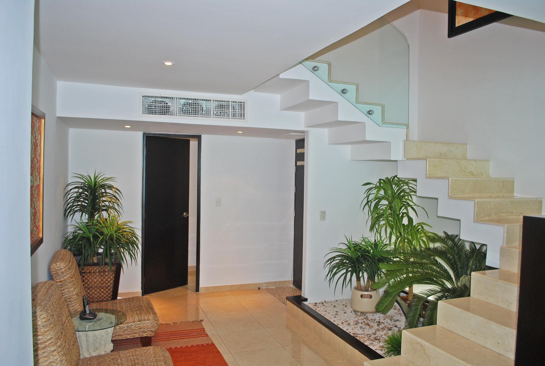 #3730 4Br3.5Bth Yalmakan Resort 10