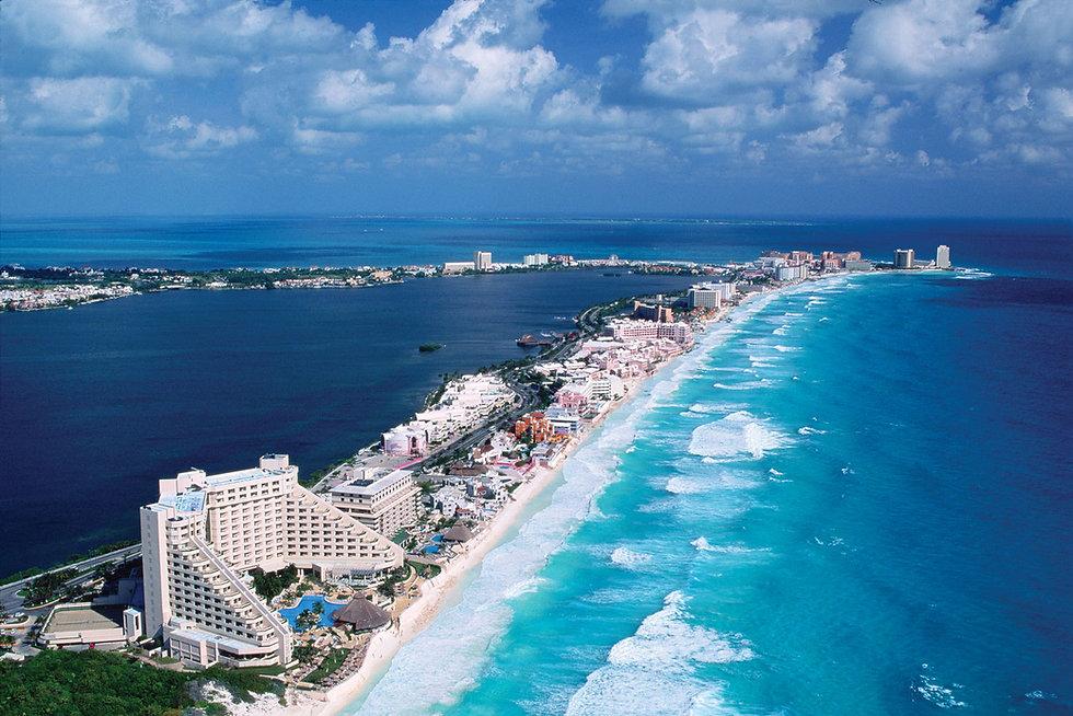 getting-around-cancun-2.jpg