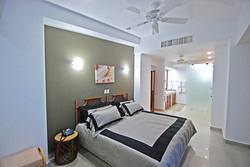 #372 4Br3.5Bth Yalmakan Resort 13