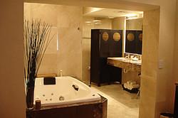 #2701 4Br-4.5Bth Yalmakan Resort 46