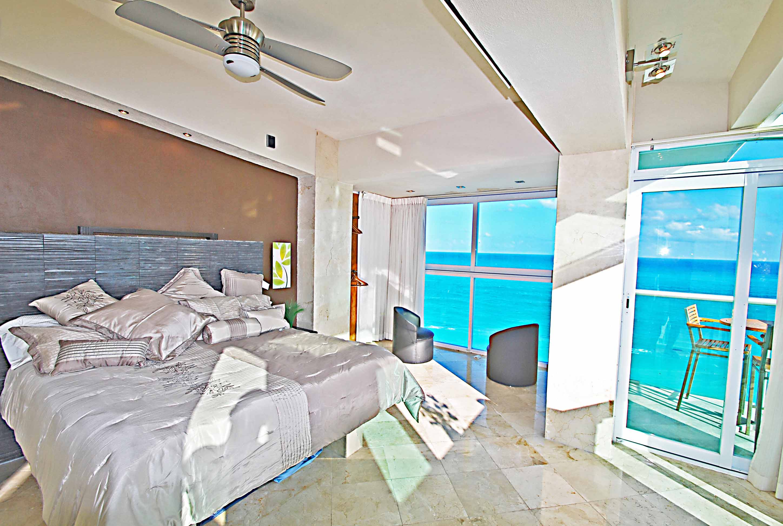 #2701 4Br-4.5Bth Yalmakan Resort 24